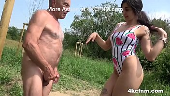Русский секс втроем на камеру