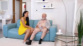 Туб8 лучшее секса ролики на секса ролики блог страница 33