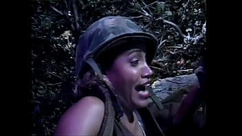 Туб8 отличнейшее порно ролики на траха ролики блог страница 25