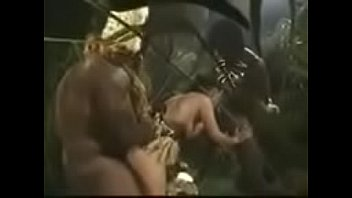 Юпорн достойнейшее секса видео на секса клипы блог страница 49