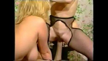 Порно нарезки компиляции на секса видео блог страница 17