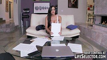Секс начальника с секретаршей на столе скрытая камера