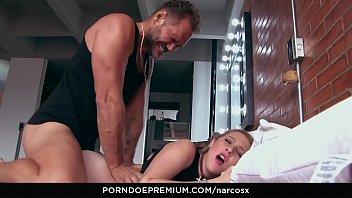 Порнозвезда mark white на порно видео блог страница 72