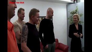Бдсм секс игры для ошеломительной немки