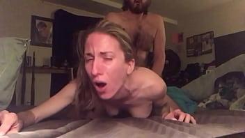 Порева видео масаж анал глядеть в прямом эфире на 1порно